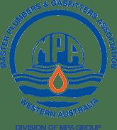 mpa-logo2
