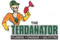 Terdanator Plumbing