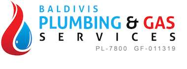 Baldivis Plumbing and Gas Services 2