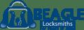 Locksmith Adelaide Hills
