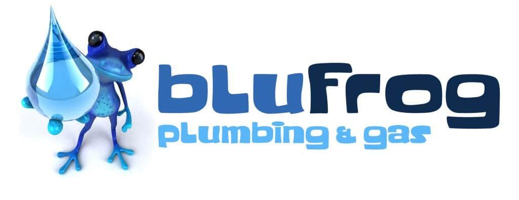 Blu Frog Plumbing & Gas