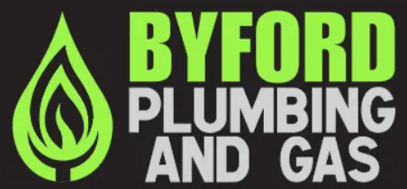 Byford Plumbing & Gas