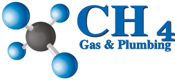 CH4 Gas and Plumbing