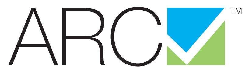 coldfusion_arctick_logo