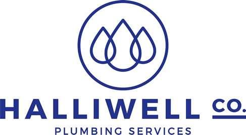 Halliwell Co Plumbing