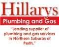 Hillarys Plumbing