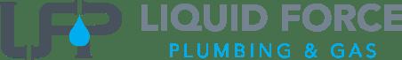 Liquid Force Plumbing
