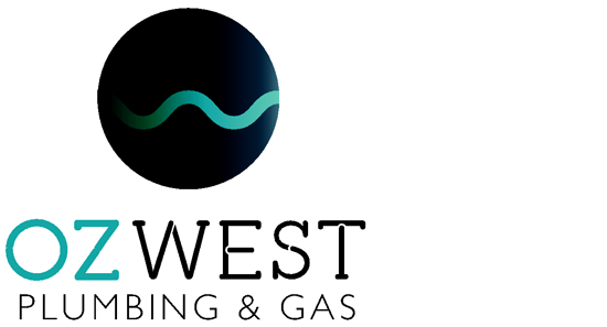 OzWest Plumbing Services
