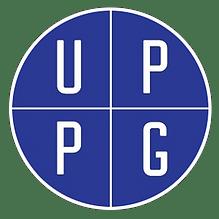 Under Pressure Plumbing & Gas