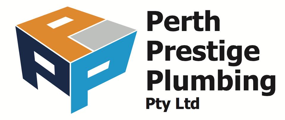 Blocked Drains Quinns Rocks 0432948728 Perth Prestige Plumbing