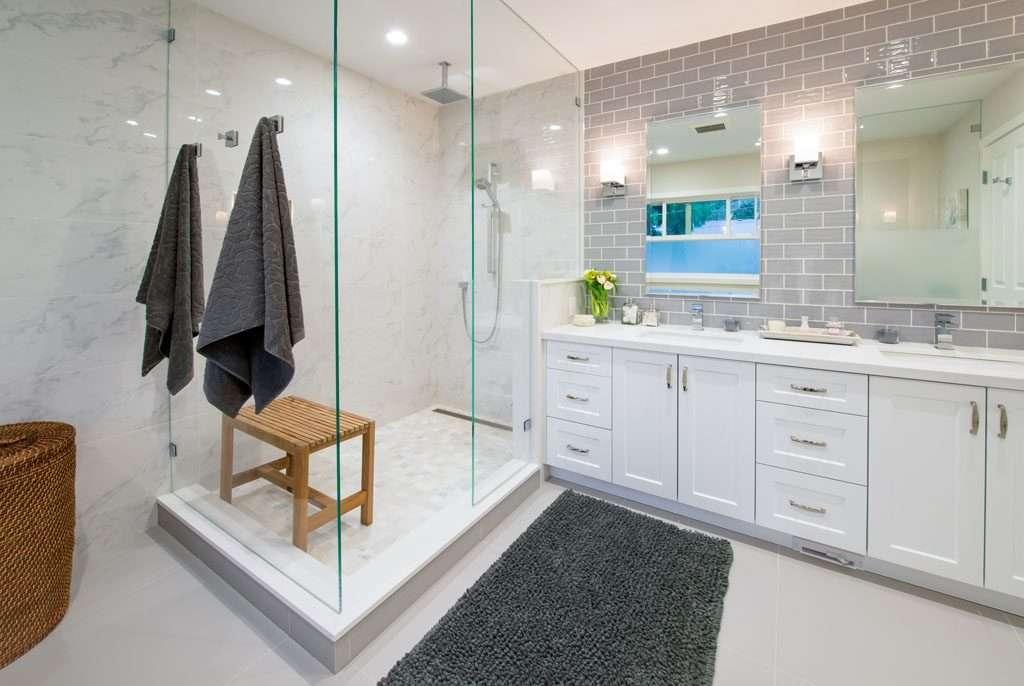 project_plumbing_bathroom_renovations1