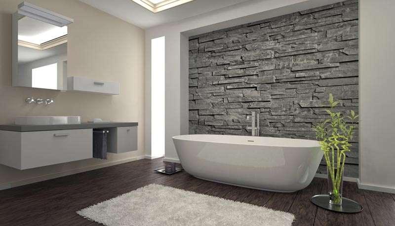 project_plumbing_bathroom_renovations3
