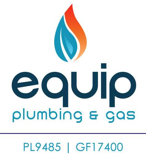 Equip Hot Water Repairs