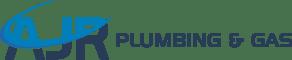 AJR Plumbing