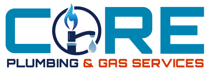 Core Plumbing & Gas Services