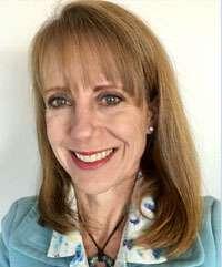 Dr Megan Cusack