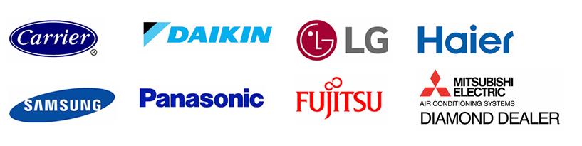 jbt_airconditioning_brand_logos