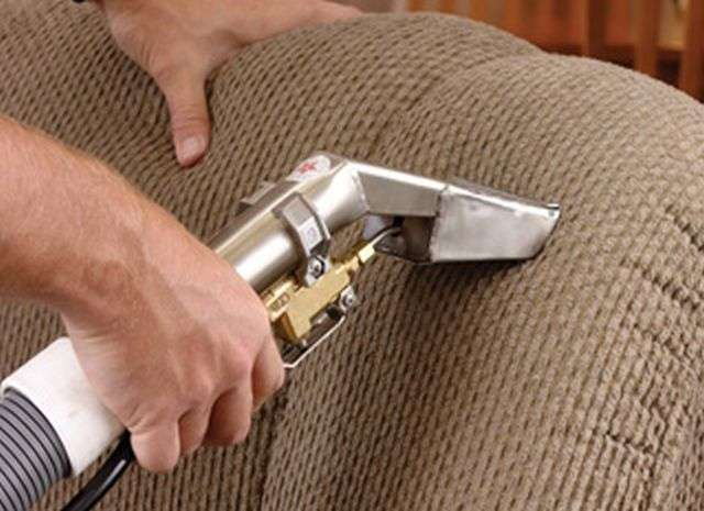upholstery_cleaning_mornington_peninsula
