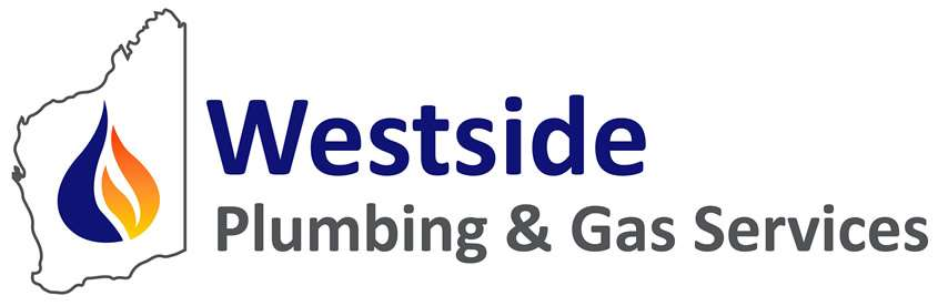 Westside Plumbing & Gas Services
