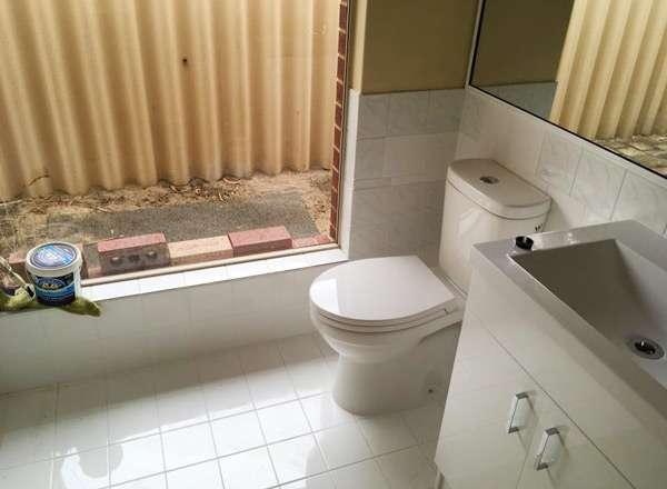 westwise_plumbing5