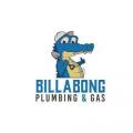 Billabong Plumbing & Gas