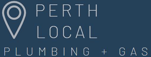 perth_local_logo