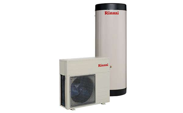 rinnai_split_heat_pumps_adelaide