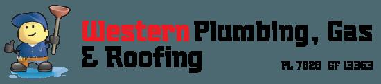 Western Plumbing