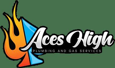 Aces High Plumbing