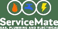ServiceMate