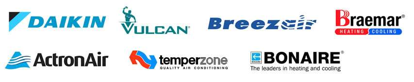 trs_air_conditioning_brands
