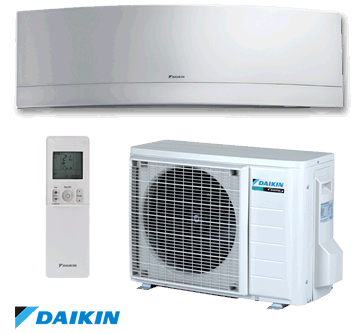 Daikin Air Conditioning Repairs Melbourne