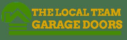 The Local Team Garage Doors
