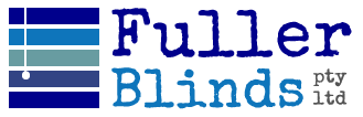 Fuller Blinds Pty Ltd