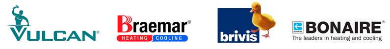Heating System Brands
