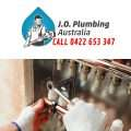 jo_plumbing_heater_repairs_1