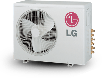 LG Repairs Melbourne