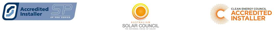solar_power_accreditation
