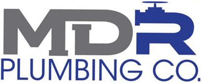 MDR Plumbing Co