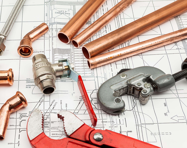 Yates Plumbing & Gas