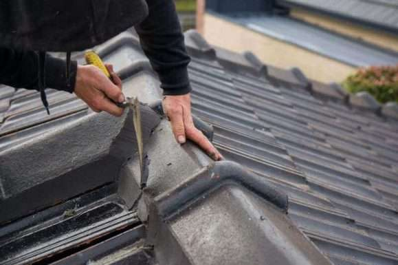 fawcett_roof_repairs_1