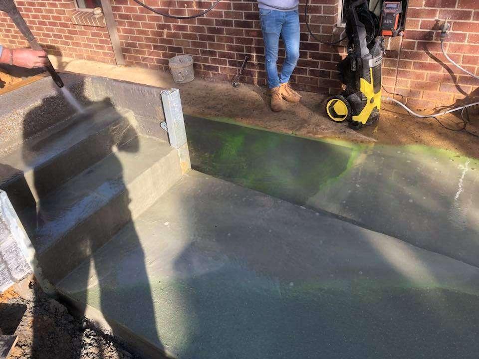straight_up_concreting_ballarat_7