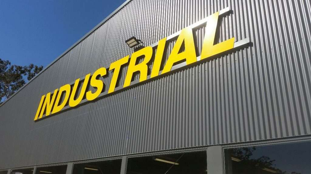 industrial_signs_ulladulla