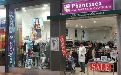 shopfront_signs_ulladulla