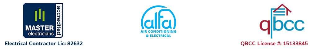 Alfa Air Footer