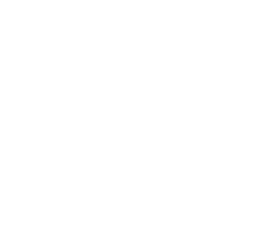 Alfa Air Conditioning Installation