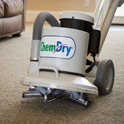 Carpet Cleaning Torquay