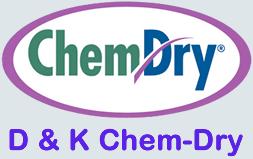 D & K ChemDry