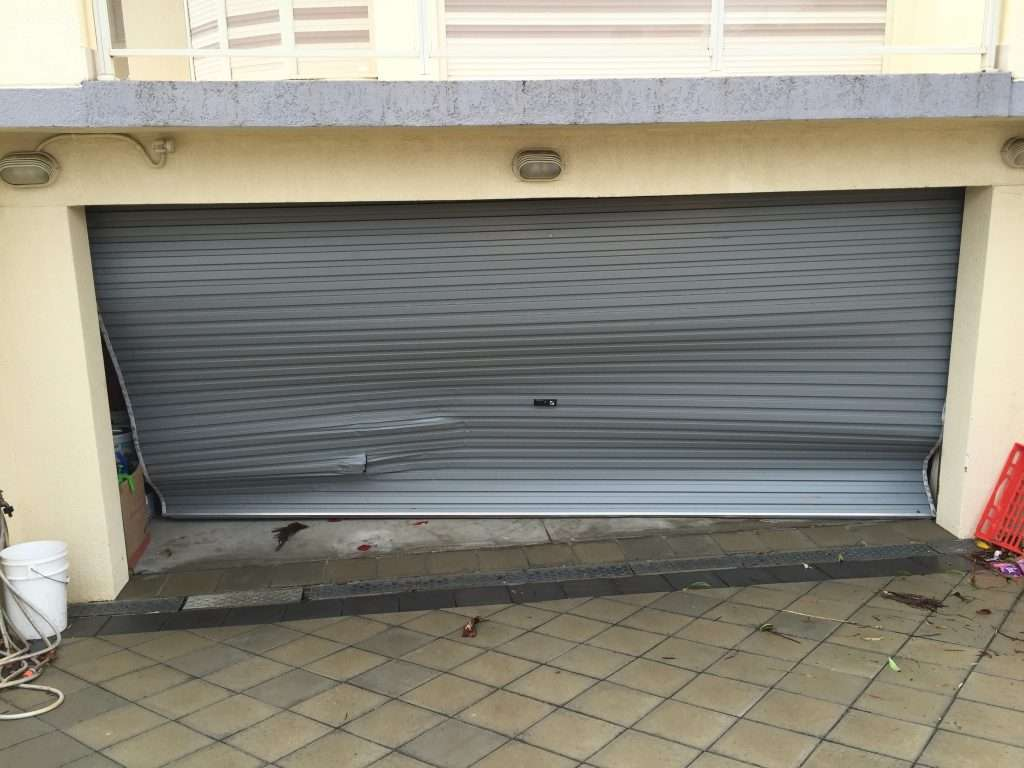 Same Day Garage Door Repairs