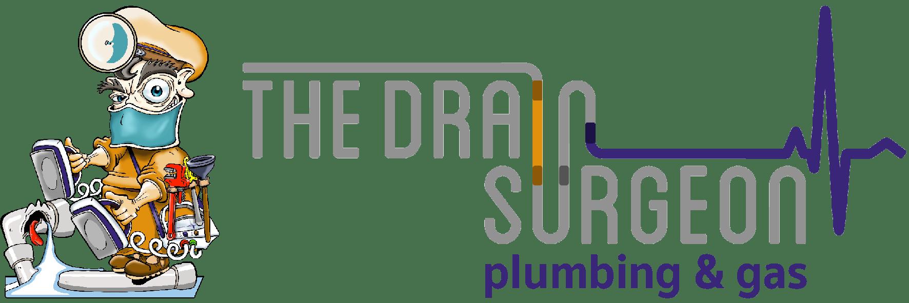 The Drain Surgeon